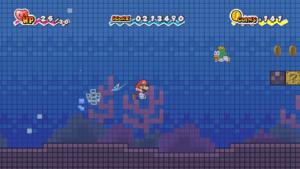 The Tile Pool Super Mario Wiki The Mario Encyclopedia