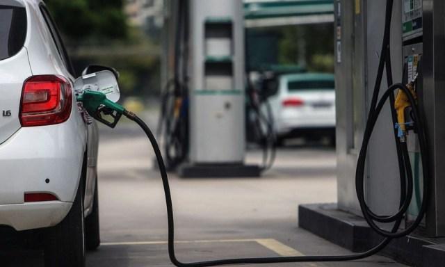 sustitutos-de-la-gasolina-2