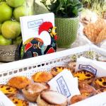 Mari pelo Mundo promove Road Show Cooking in Portugal