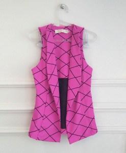 maxi-colete_pink