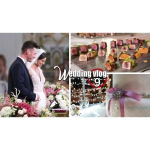 9 anteprima wedding vlog