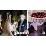 wedding vlog castello ducale colonna joppolo