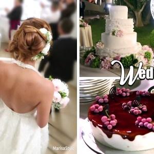 anteprima 38 weddingvlog