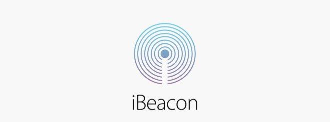 ibeacon-logo
