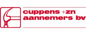 logo cuppens