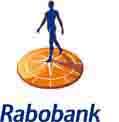 logo rabobank