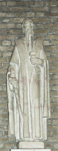 1 - Petrus