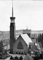 ChristusKoningkerk