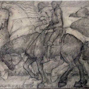 C-008 – 1942 Don quichotte  (1)