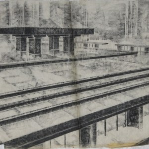 D-007 – 1953 Melick (1)