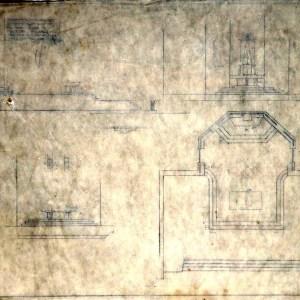 D-026 – 1955 Fatimakerk Nijmegen