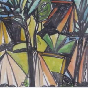 D-065 – Abstractie (1)