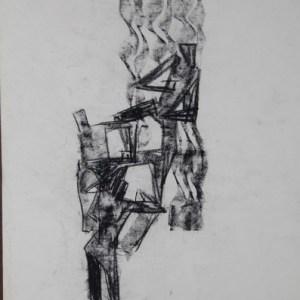 E-008 – 1964 Ontwerp (2)