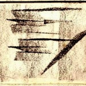 E-045 – Vogels (10) 134×155 ges Jac Maris en  Will