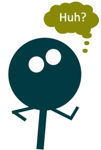 waarom zakelijk bloggen e-ppie