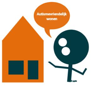 Zelfstandige woningen voor mensen met autisme: een droom of werkelijkheid?
