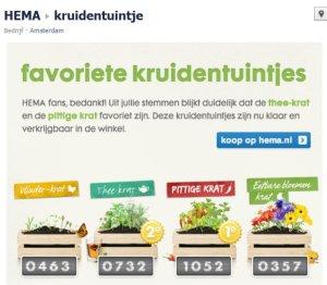 hema-facebook-pagina