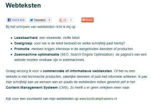 webteksten-nijmegen
