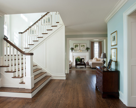 Private Residence Newtown Square Pa (Philadelphia)
