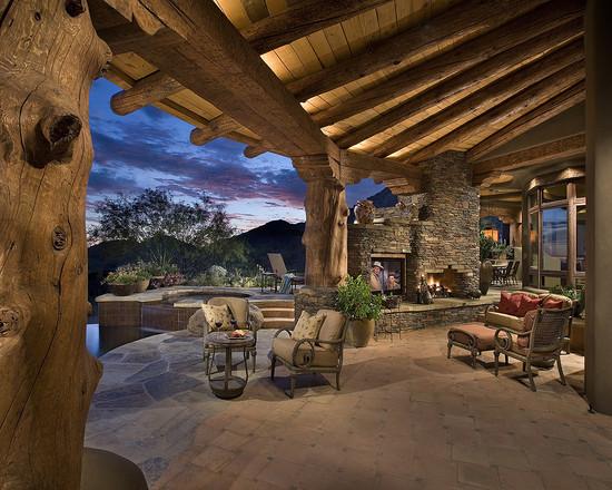 Outdoor Living (Phoenix)