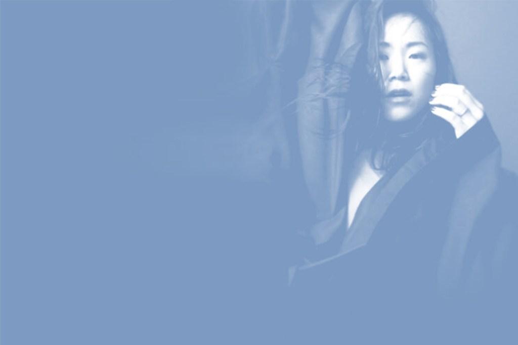 Art in the New Normal | Virtual Series – Marissa Osato