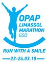 Limasol Marathon