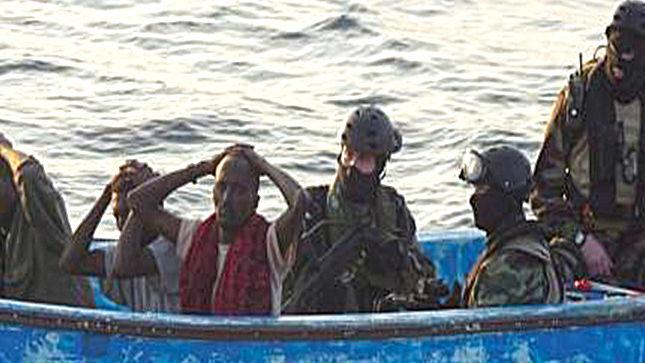 Pirates_arrest