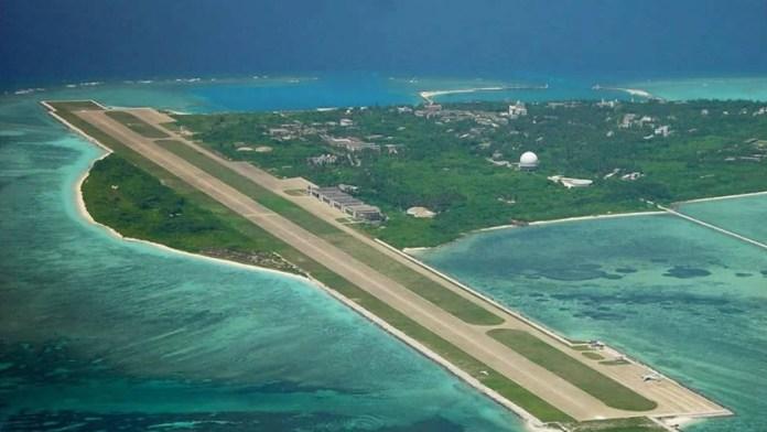 https://i1.wp.com/www.maritime-executive.com/media/images/article/Photos/Places/Cropped/Woody_Island_Paracels_elpais_16x9.jpg?resize=696%2C392&ssl=1