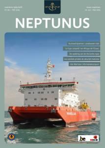 Neptunus nr312 mei 2015