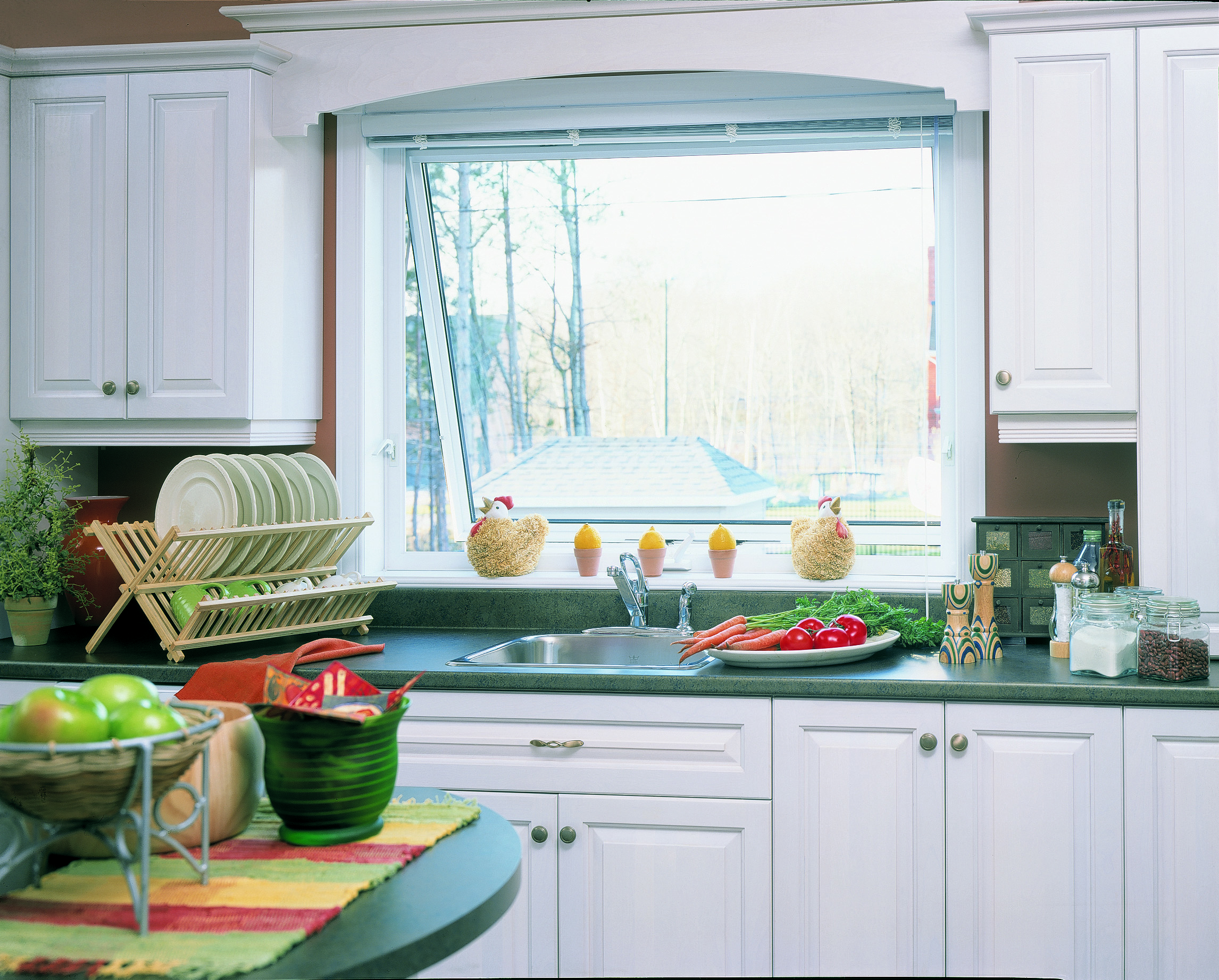 Kitchen Ideas Images