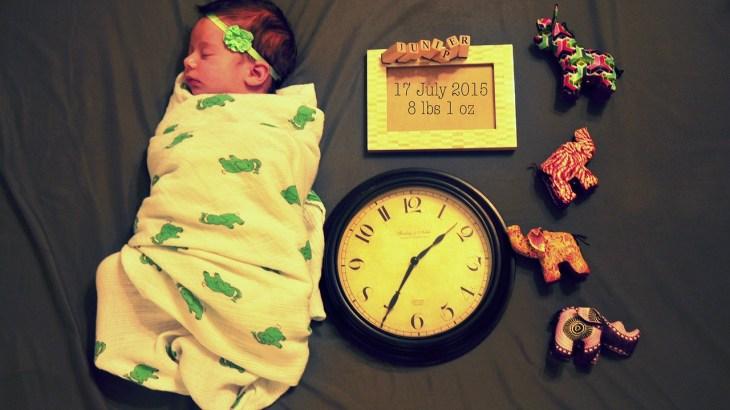 birth-1242268_1280