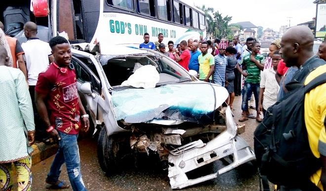 Image result for Jigawa accident