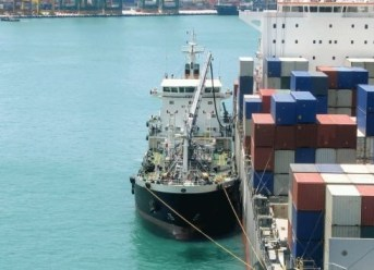 Ship Owners Must Look Beyond 2020 Compliance Solutions To Mitigate Risk Of Costly Failures And Downtime – Auramarine 7