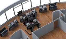 Kongsberg Signed Agreement With T.Mariotti For Ultra-Luxury Polar Class Expedition Cruise Ships