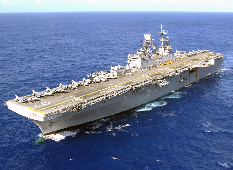 https://i1.wp.com/www.maritimequest.com/warship_directory/us_navy_pages/amphibious_assault_ships/bonhomme_richard_lhd_6/01_uss_bonhomme_richard_lhd_6.jpg