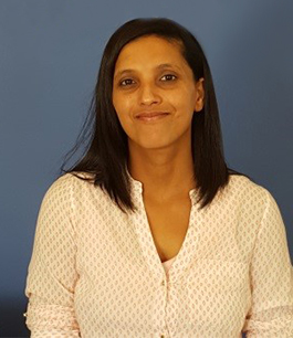 Connie Maleiba
