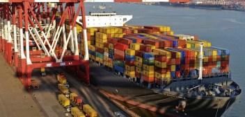 Empresarios valoran ampliación de TLC con China y prevén alza de exportaciones