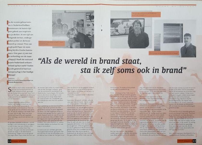 intervieuwindepeper2004