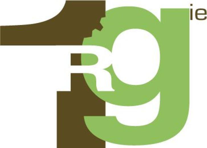 1RGIE in opdracht voor consortium 1Rgie: 19 het atelier en Salverda