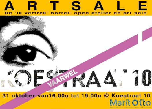 open-atelier-art-sale-@-Atelier-Koestraat-10-Zwole-Marit-Otto-