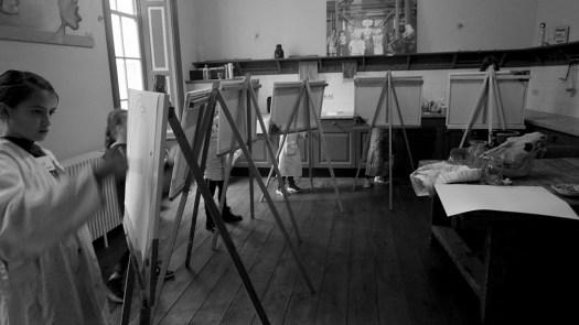 XS-academie-aan-het-schetsen-@-atelier-Koestraat-10