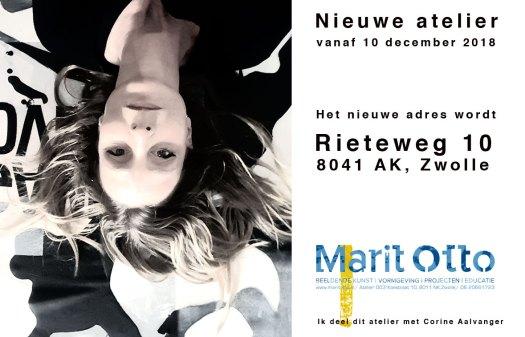 nieuw-atelier-marit-otto-atelier-007-rieteweg-10-vanaf-10-december