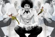 Off-The-Wall- Helden/Heroes-serie- nr. 5- 2019-portret- Michael Jackson-