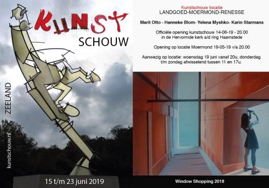 kunstschouw-zeeland-2019-kunstroute-marit-otto