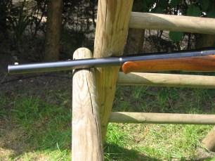 R-M47 (1)