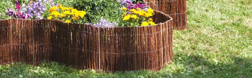 bordures jardinerie marius ferrat