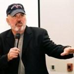 Gary Halbert: Te is Elköveted ezt a 10 Buta Hibát?