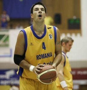 Virgil Stanescu 3