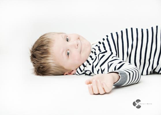 portrettfotografering i Sarpsborg