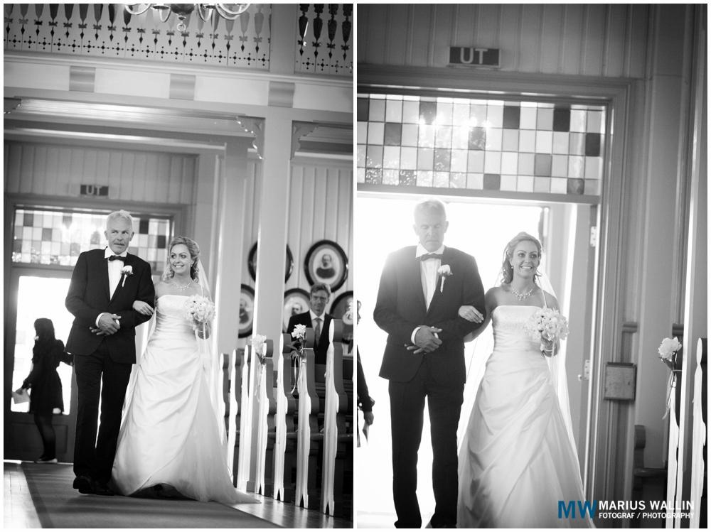 Bryllupsfotograf Sarpsborg og Fredrikstad Marius Wallin_0055